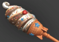 Evie Weapon Sweet Shop's Soft-serve Icon.png