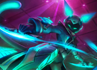 Maeve Collection Raeve Icon.png