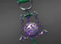 Seris Weapon Prophecy Trappings Icon.png