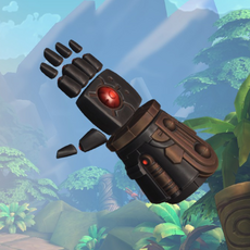 Torvald Weapon Dark Lord's Death Grip.png