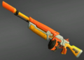 Tyra Weapon REKT Carbine Icon.png