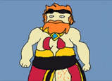 All Spray Classy Barik Icon.png