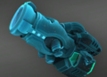 Drogoz Weapon Cosmic Rocket Launcher Icon.png