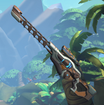 Kinessa Weapon Nova Strike Atomizer.png