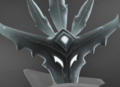 Mal'Damba Accessories Obsidian Mask Icon.png