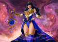 Seris Collection Stellar Mender R5 Icon.png