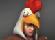 Strix Collection Bad Mother Clucker Icon.png