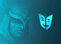 Strix Emote Icon.png