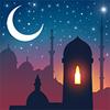 Avatar Ramadan 2021 Icon.png