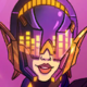 Avatar Synth Icon.png