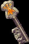 Flank Legendary Key.png