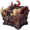 Gothic Horrors Chest.png