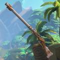 Lian Weapon Goddess' Pacifier.png