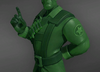 Viktor Code Green Bandolier Icon.png