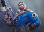 Viktor Collection Soldier Plus Icon.png