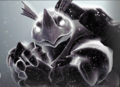 Makoa Collection Obsidian Icon.png