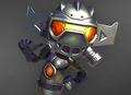 Ruckus Head Star Slayer Flight Suit Icon Old.png