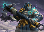 Terminus Collection Monolith Icon.png