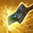 Ability Heavy Blade.png