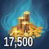 BP Coins 17,500.png