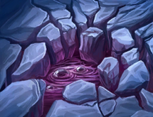Card Blood and Stone.png