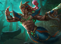 Jenos Collection Mernos Icon.png