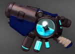 Pip Weapon Iodine Launcher Icon.png