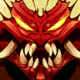 Avatar Oni Mask Icon.png