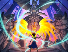 Card Burning Oath.png