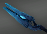 Fernando Weapon Cosmic Flame Lance Icon.png