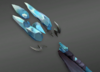 Inara Weapon Ice Walker's Malice Icon.png