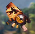 Pip Weapon Inflame.png
