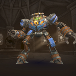 Ruckus Sprocket.png