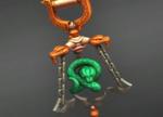 Seris Weapon Jade Priestess' Idol Icon.png