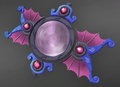 Ying Weapon Mystic Mirror Icon.png