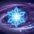 Ability Ice Storm.png