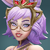 Champion Rei Icon.png
