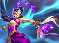 Inara Collection Stellar Sentinel R1 Icon.png