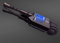 Ruckus Weapon Star Slayer Cannons Icon Old.png