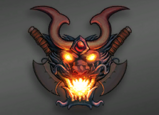 All Spray Dragonfire Icon.png