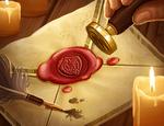 Card Royal Seal.png