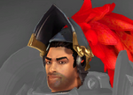 Fernando Head Honorable Helm Icon.png