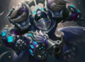 Khan Collection Dark Guardian Icon.png