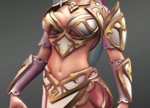 Lian High Elf Icon.png