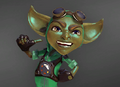 Ruckus Head Gizmo Jumpsuit Icon Old.png