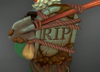 Torvald Collection Grave-Robber's Spoils Icon.png