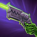 WeaponAttack Androxus Icon.png