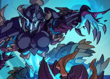 Ying Collection Death Speaker Icon.png
