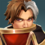 Champion Corvus Icon.png