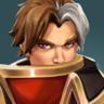Champion Corvus Icon.png
